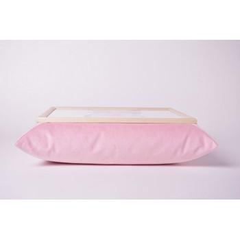 Поднос с подушкой Жвачка