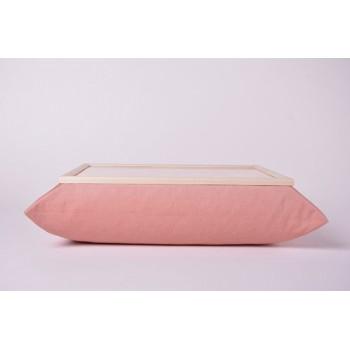 Поднос на подушке Винсент