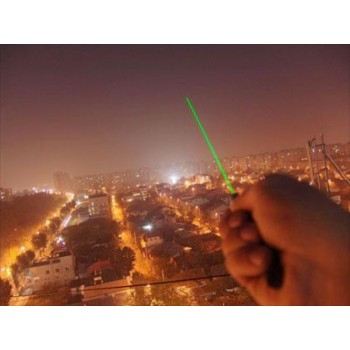 Дотянись до звезды! Лазерная указка Lazer pointer